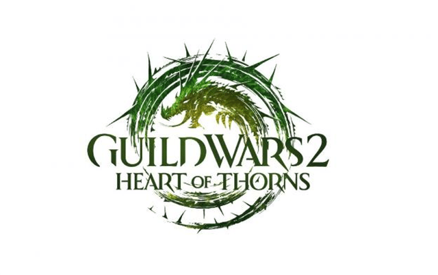 Guild-Wars-2-Heart-of-Thorns-logo-2
