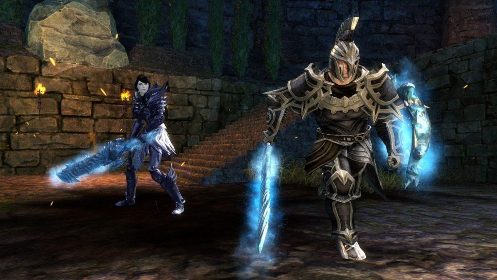 Blue-Knight-Lord