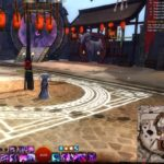 gw2-a-sparkling-demonstration-daily-2