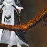 gw2-mini-mystical-dragon