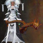 gw2-mini-mystical-dragon-2