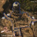 gw2-new-desert-borderlands-wvw-map-6