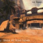 gw2-new-desert-borderlands-wvw-map-air-keep-shrines-2