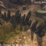gw2-new-desert-borderlands-wvw-map-earth-keep-shrines