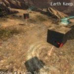 gw2-new-desert-borderlands-wvw-map-earth-keep-shrines-2