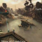 gw2-new-desert-borderlands-wvw-map-earth-keep-shrines-3