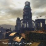 gw2-new-desert-borderlands-wvw-map-mage-college-tower