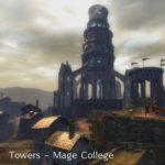 gw2-new-desert-borderlands-wvw-map-mage-college-tower