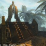 gw2-new-desert-borderlands-wvw-map-oasis-event