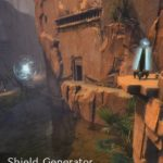gw2-new-desert-borderlands-wvw-map-shield-generator-2