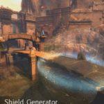 gw2-new-desert-borderlands-wvw-map-shield-generator-4