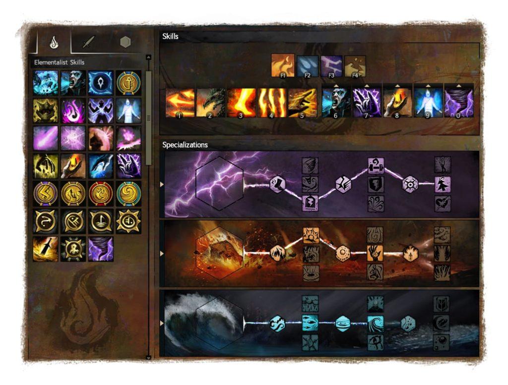 HeroPanel_ScreenshotSkillEquip4