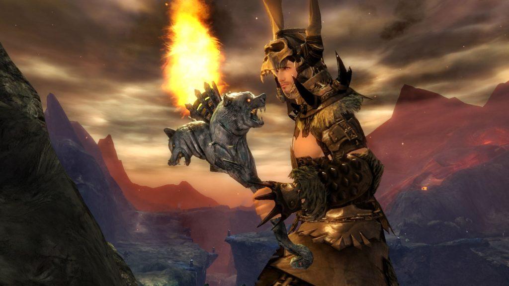Berserker_Offhand_Torch