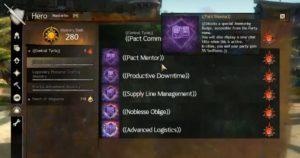 Masteries_Commander_01