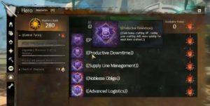 Masteries_Commander_03
