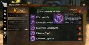 Masteries_Commander_04
