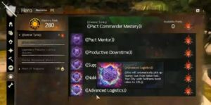 Masteries_Commander_06