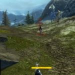 gw2-action-camera-mode-4