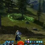 gw2-action-camera-mode-6