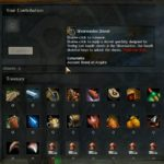gw2-guild-treasury-2