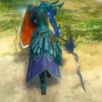 gw2-new-legendary-axe-2