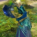 gw2-new-legendary-axe-3