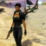 gw2-new-legendary-staff-nevermore