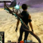 gw2-new-legendary-staff-nevermore-2