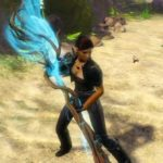 gw2-new-legendary-staff-nevermore-3