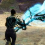 gw2-new-legendary-staff-nevermore-5