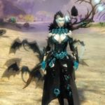gw2-nightfury-halloween-shoulders