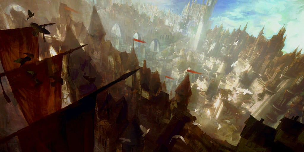 Divinity's_Reach_loading_screen