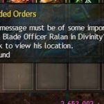 gw2-encoded-orders