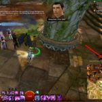 gw2-shining-blade-officer-ralan-2
