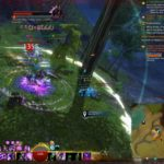 gw2-stay-of-execution-2