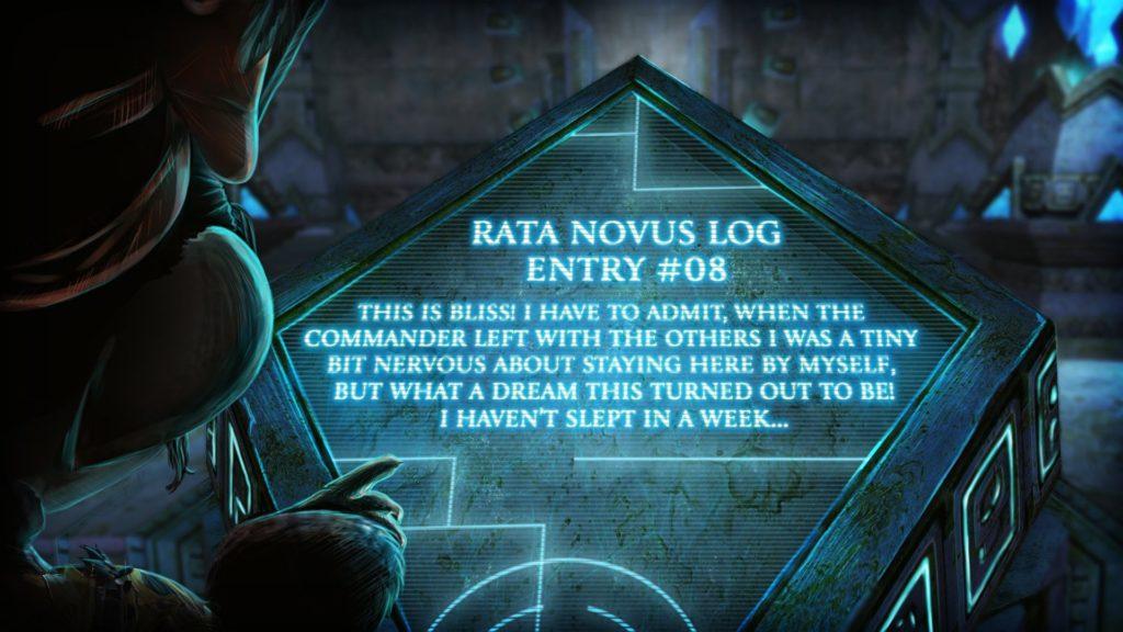 rata-novus-log-08
