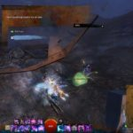 gw2-october-4-current-events-guide-2