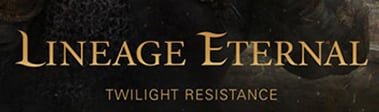 Lineage Eternal MMORPG