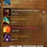 gw2-dragon-hachling-doll-hide