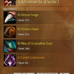 gw2-dragon-hatchling-doll-adornments