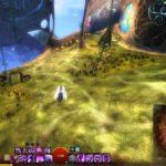gw2-koda-s-blessing-achievement-guide-14