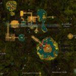 gw2-koda-s-blessing-achievement-guide-15
