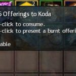 gw2-koda-s-blessing-achievement-guide-29