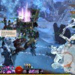 gw2-koda-s-blessing-achievement-guide-38