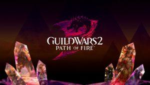 Обзор сюжета Path of Fire (Спойлеры!)