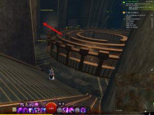 Гайд на получение Elegy и Requiem брони – Guild Wars 2 – все о MMO GW2